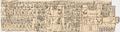Ramesseum King list.png