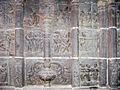 Rameswaraswamy temple-Dr. Murali Mohan Gurram (2).jpg
