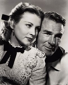Randolph Scott-Anne Jeffreys in Return of the Bad Men.jpg