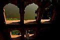 Rani Kamla Pati palace inside view.jpg