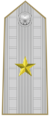 Rank insignia of generale di brigata of the Italian Army (1945-1972).png