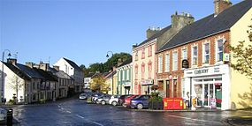 Raphoe Town - geograph.org.uk - 998448Cropped.jpg