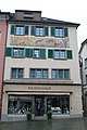 Rapperswil , Switzerland - panoramio (11).jpg