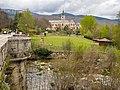 Rascafria-Monasterio-del-Paular-DavidDaguerro.jpg