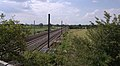 Raskelf MMB 06 East Coast Main Line (West Moor Road).jpg