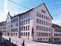 RathausAarau02.jpg