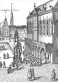 RathausBremenMerian1653.png