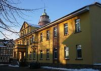 Rathaus Stadtoldendorf.jpg