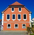 Rathaus von Burghaslach.jpg