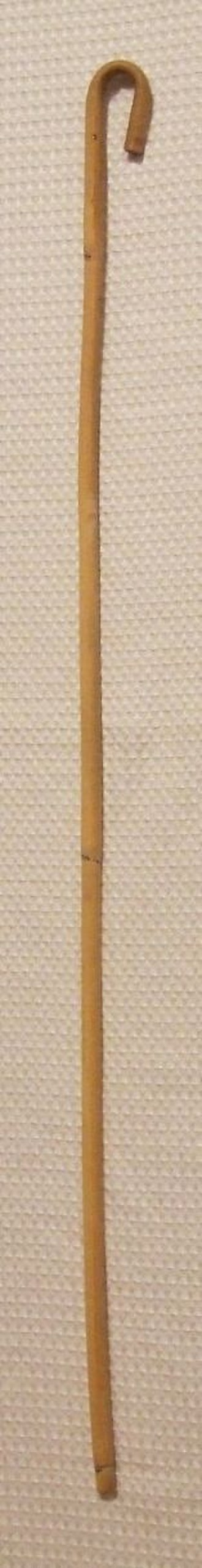 Caning - Rattan cane
