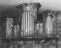 Rauenzell Mariä Himmelfahrt Orgel Weiss.jpg