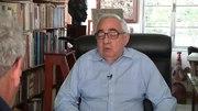 File:Raul Roa Kouri - Quando un negro sarà presidente USA e un Papa Argentino al Vaticano.webm