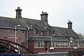 Ravenglass station - geograph.org.uk - 275628.jpg