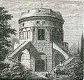 Ravenna Sepolcro di Teodorico xilografia.jpg