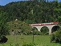 Ravennabrücke mit Galgenbühl.JPG
