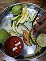 Raw mango.jpg