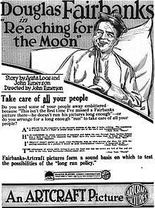 Достижение Луны (1917) - 1.jpg
