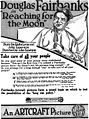 Reaching for the Moon (1917) - 1.jpg
