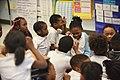 Read Across America at Leith Walk Elementary - 49628191711.jpg