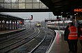 Reading railway station MMB 64 43070 458006.jpg