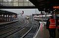 Reading railway station MMB 64 43070 458006.jpg