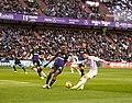 Real Valladolid - CD Leganés 2018-12-01 (31).jpg