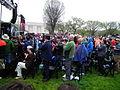Reason Rally DC 2012 (6871861298).jpg