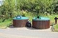 Recyclage à Pecqueuse le 6 août 2016.jpg