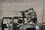Red Falcons sharpen warfighter skills at the National Training Center 150810-A-DP764-031.jpg