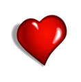 Redheart.png