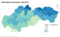 Referendum na Slovensku v roku 2015 - otázka č.1.png