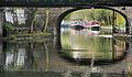 Regent's Canal (7263640164).jpg