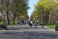 Regent's Park London.jpg