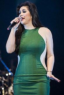 Regine Velasquez Discography Wikipedia