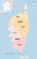 Region Korsika Arrondissemente 2017.png