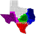 Regions of Texas.PNG
