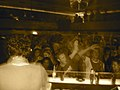 Registratur Nightclub Munich 21.jpg