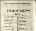 Regnum Polonorum Est (start).png
