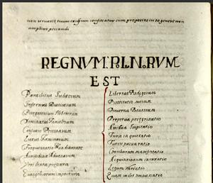 Paradisus Judaeorum Wikipedia