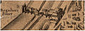Regulierspoort, 1657.jpg