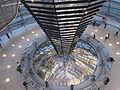 Reichstag, Berlin (2015) - 19.JPG