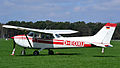 Reims Cessna F172N Skyhawk (D-EOXU) 01.jpg