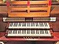 Reimsbach, St. Andreas und Mariä Himmelfahrt (Hock-Orgel) (6).jpg