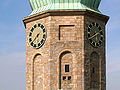 Reinoldikirche-DSCN6334.JPG