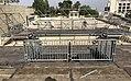 Relocation of US Embassy in Israel from Tel Aviv to Jerusalem IMG 9186 (41211385935).jpg
