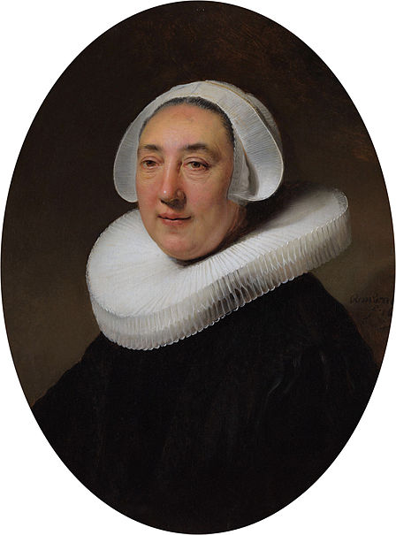 File:Rembrandt, Portret van Haesje v.Cleyburg 1634 2.jpg