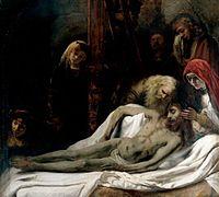 Rembrandt - Lamentation - sn252.jpg