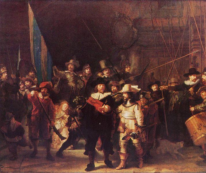 715px-Rembrandt_Harmensz._van_Rijn_044.jpg