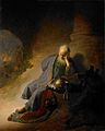 96px-Rembrandt_Jeremiah_lamenting.jpg