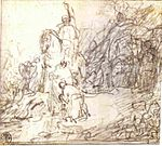 Rembrandt The Baptism of the Eunuch.jpg